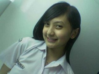 www.semua-nyata.blogspot.com